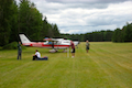 Summer Fly-In