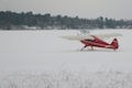 Winter Fly-In