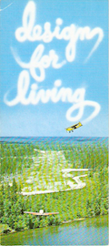 Blewett's Design for Living