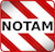 FAA NOTAM Search